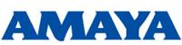 Amaya Co., Ltd.