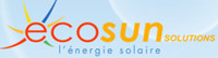 Ecosun Solutions