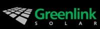 Greenlink Solar