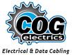 COG Electrics