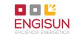 Engisun - Engenharia e Energia