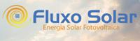 Fluxo Solar