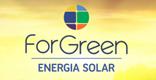Forgreen Energia Solar