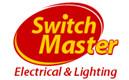 Switch Master