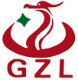 GZL Solar Energy Technology Co., Ltd