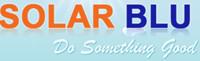 Solar Blu