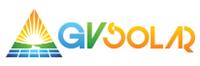GV Solar