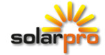 Solarpro Pty Ltd