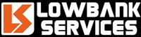 Lowbank Services