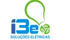 I3e Soluções Elétricas