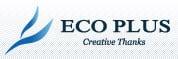 Eco-Plus Corp.
