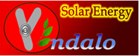 Yndalo Solar Energy Almería