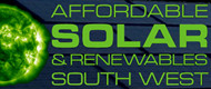 Affordable Solar & Renewables South West