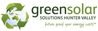 Green Solar Solutions Hunter Valley