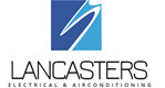 Lancasters Electrical