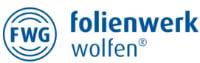 Folienwerk Wolfen GmbH