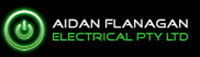Aidan Flanagan Electrical