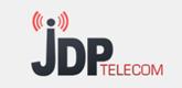 JDP Telecom