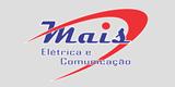 Mais Elétrica & Comunicação
