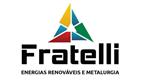 Fratelli Ltd