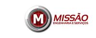 Missão Engenharia e Serviços