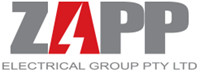 ZAPP Electrical Group