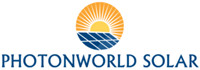 Photonworld Solar Limited