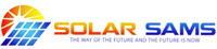 Solar Sams Pty Ltd