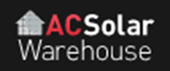 AC Solar Warehouse