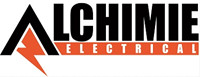 Alchimie Electrical