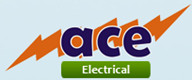 Ace Electrical & Solar