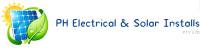 PH Electrical & Solar Installs