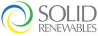Solid Renewables Ltd