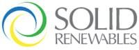 Solid Renewables Ltd