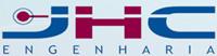 JHC Engenharia Ltda