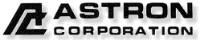 Astron Corporation