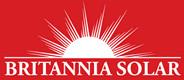 Britannia Solar
