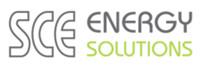 SCE Energy Solutions