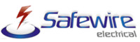 Safewire Electrical