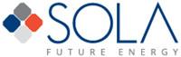 Sola Future Energy