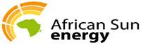 African Sun Energy Ltd