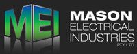 Mason Electrical Industries