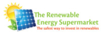 The Renewable Energy Supermarket