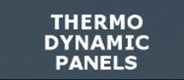Thermodynamic Panels