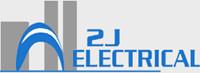 2J Electrical
