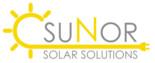 Sunor Solar Solutions