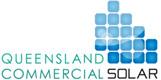 Queensland Commercial Solar