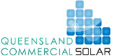 Queensland Commercial Solar