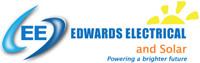 Edwards Electrical