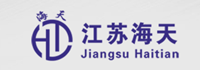 Jiangsu Haitian Microelectronics Technology Co. Ltd.